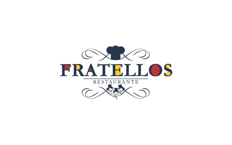 Fratellos Restaurante